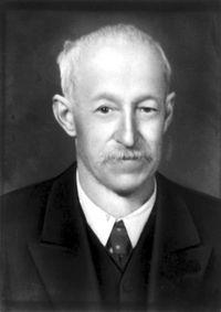 Schneeberger Johann | Bauer zu Walchen | 1928 - 1937
