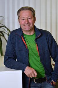 Rahm Johann