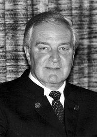 Ing. Gredler Franz | Vermessungsingenieur & Bauer zu Joggler | 1978 - 1992