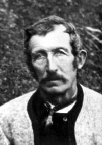 Sporer Josef | Bauer zu Klammstein | 1914 - 1919