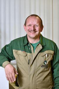 Hanser Albin