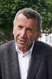 Widkal Gerhard