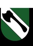 Gemeinde Schwendau Zillertal