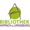 Bibliothek Hippach u. Umgebung